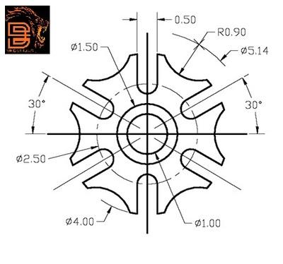 2d drawing sketch 3d cad king for 2d design online